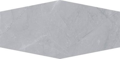 37++ Elongated hexagon floor tile inspirations