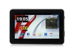 E-Boda Essential A330 Dual Core Tablet Download Drivers
