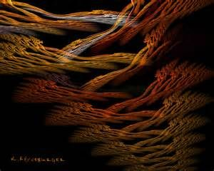 Fiber art - Bing Images