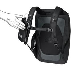 Photo of Reduced daypacks