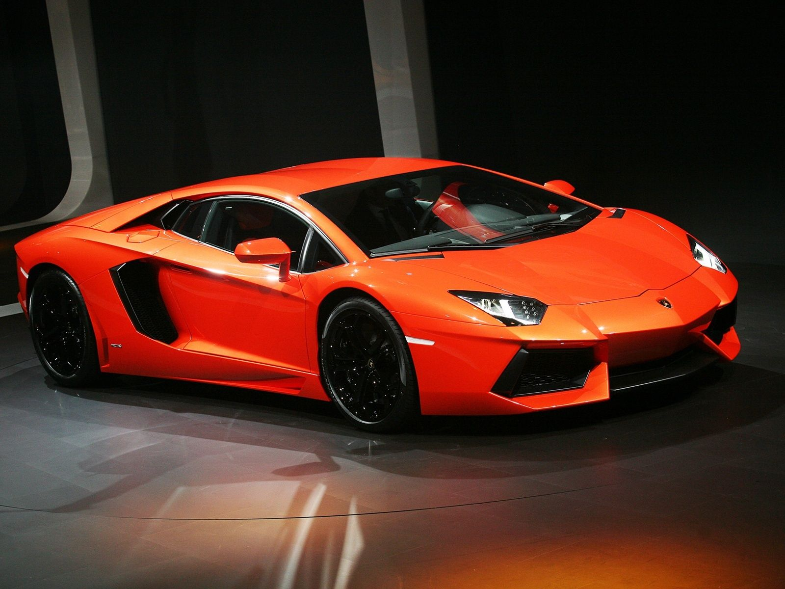 find this pin and more on sports cars wallpapers lamborghini