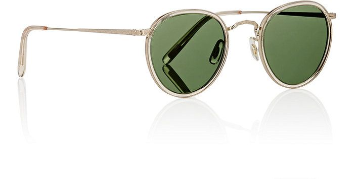 Womens OV1104 Sunglasses Oliver Peoples NGLMOOL2m