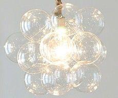 glass-bubble-chandelier