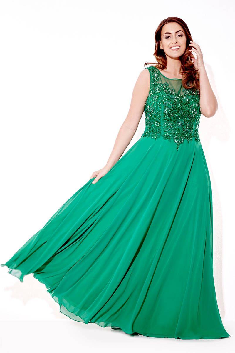 Hab Spaß in deinem crusz Kleid! http://crusz.de Foto: Dynasty