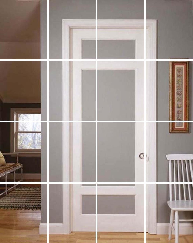 Sliding Bedroom Doors Lowes