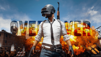 PUBG HD Wallpapers | 700+ PUBG Wallpapers