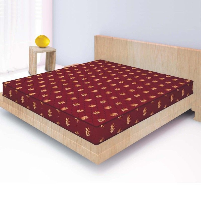 Sleepwell Mattress Online Ping Mattressesing At Low Price In India For