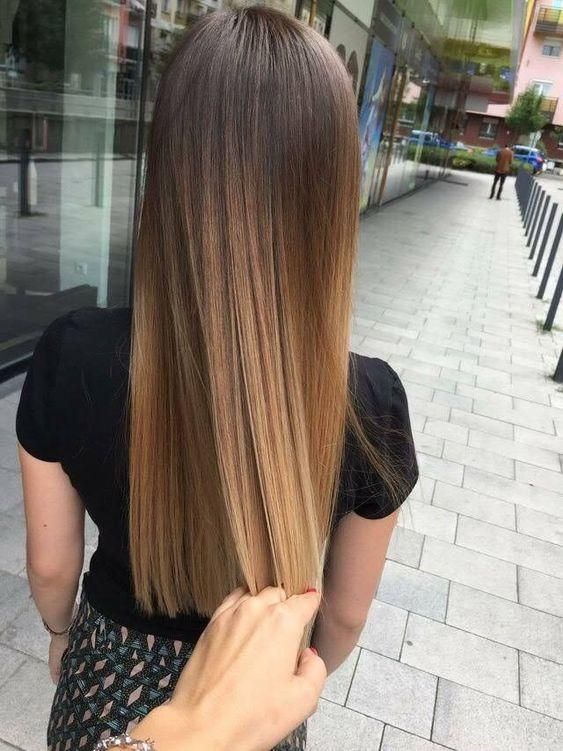 Aloe vera y avena: aplica este tratamiento para alisar tu cabello de forma natural sin calor Wapa.pe
