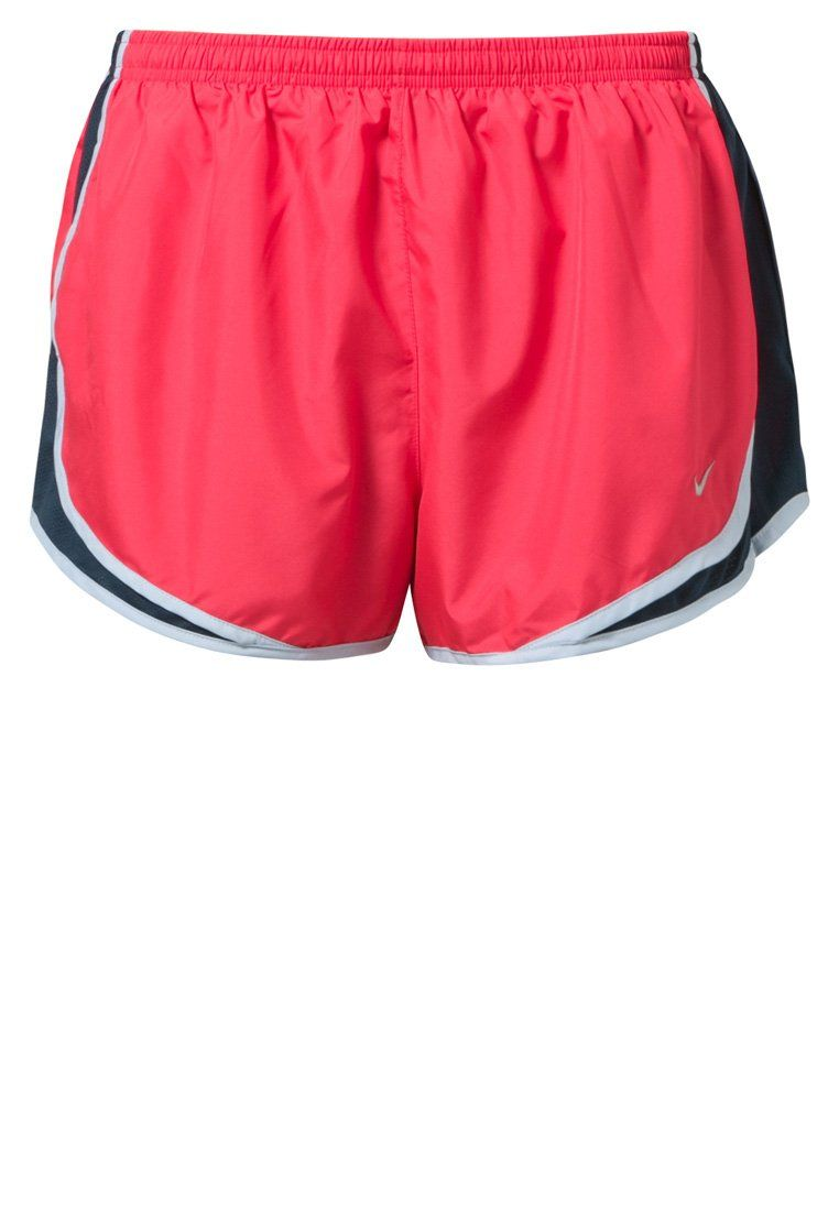 order discount sale large discount Nike Performance - NEW TEMPO - Shorts - pink | Nike | Kurze ...