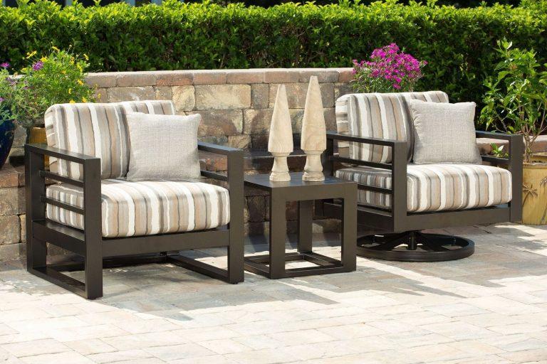 outdoor furniture jacksonville florida