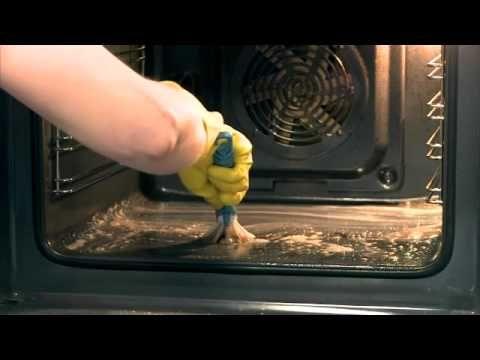 Uunin puhdistus https://www.youtube.com/watch?v=Ot2SG8fk17g&list=PLQxWGVGqQO9teU--yfe_cy_7oyM8lKWnn&feature=share&index=2