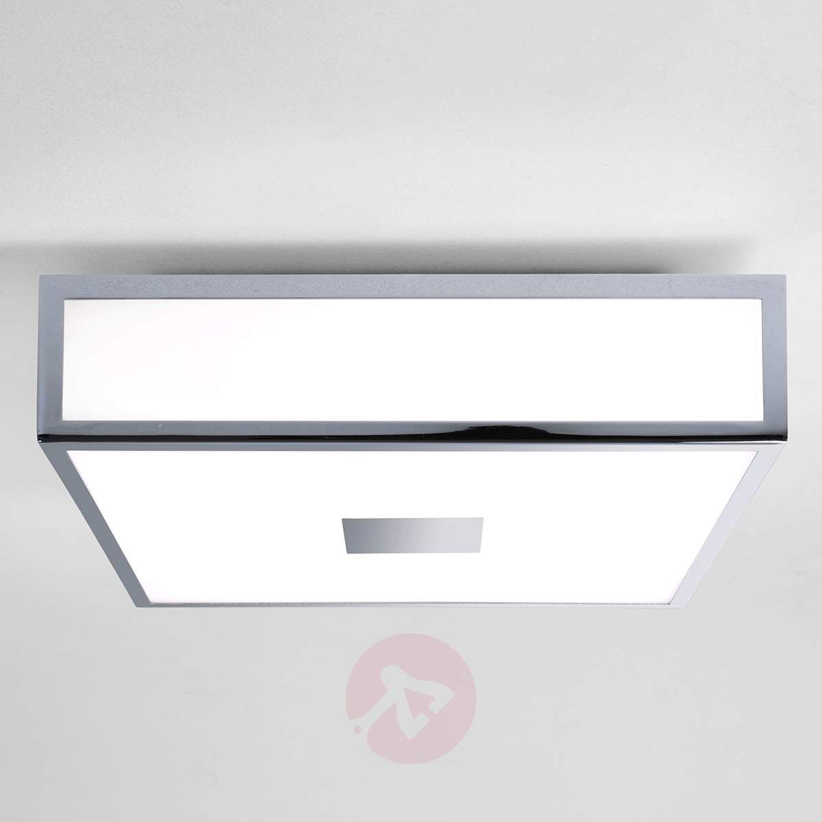 lampy sufitowe led lublin