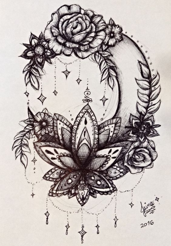 Photo of 22 So Cool Tattoo Ideas For Women And Men 2019 – POP TATTOO – #cool #Ideas #Men …