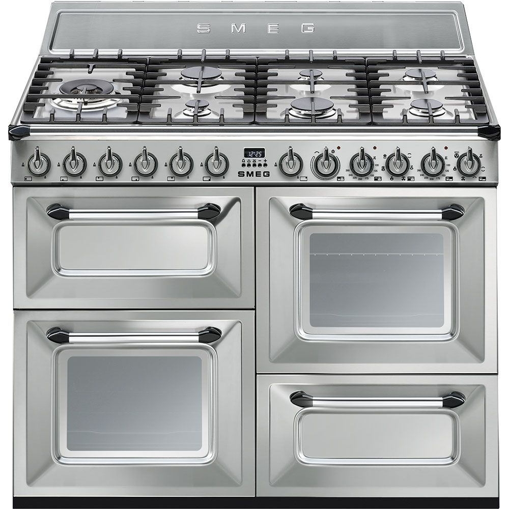 cucine professionali per casa | Cucine | Pinterest