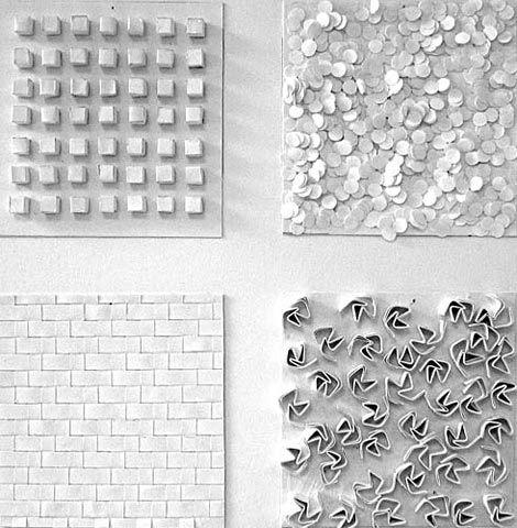 2_001 (470×480) | textures | pinterest