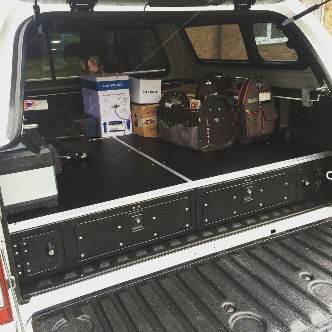 Pin on Isuzu DMax Double Cab Pick Up