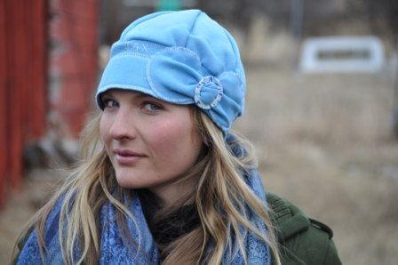Jax Hats saving the world from ugly sweaters by jaxonsjazz on Etsy. $30.00, via Etsy.