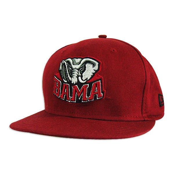 40s shorties brand hat  flat brim snapback hat  flat brim snapback hat  neff  x mac miller milltop ... 50e43f8809ec