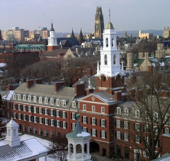 Pin By Ivywise On Yale University Yale Law School Usa University College Campus