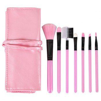 Beauty Supplies Cheap Best Beauty Makeup Products Online Dresslily Com Online Makeup Makeup Brush Set Makeup Brush Kit