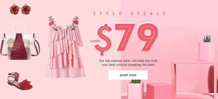 Rosegal Coupon Plus Size Outwear 60% off #Rosegal # ...