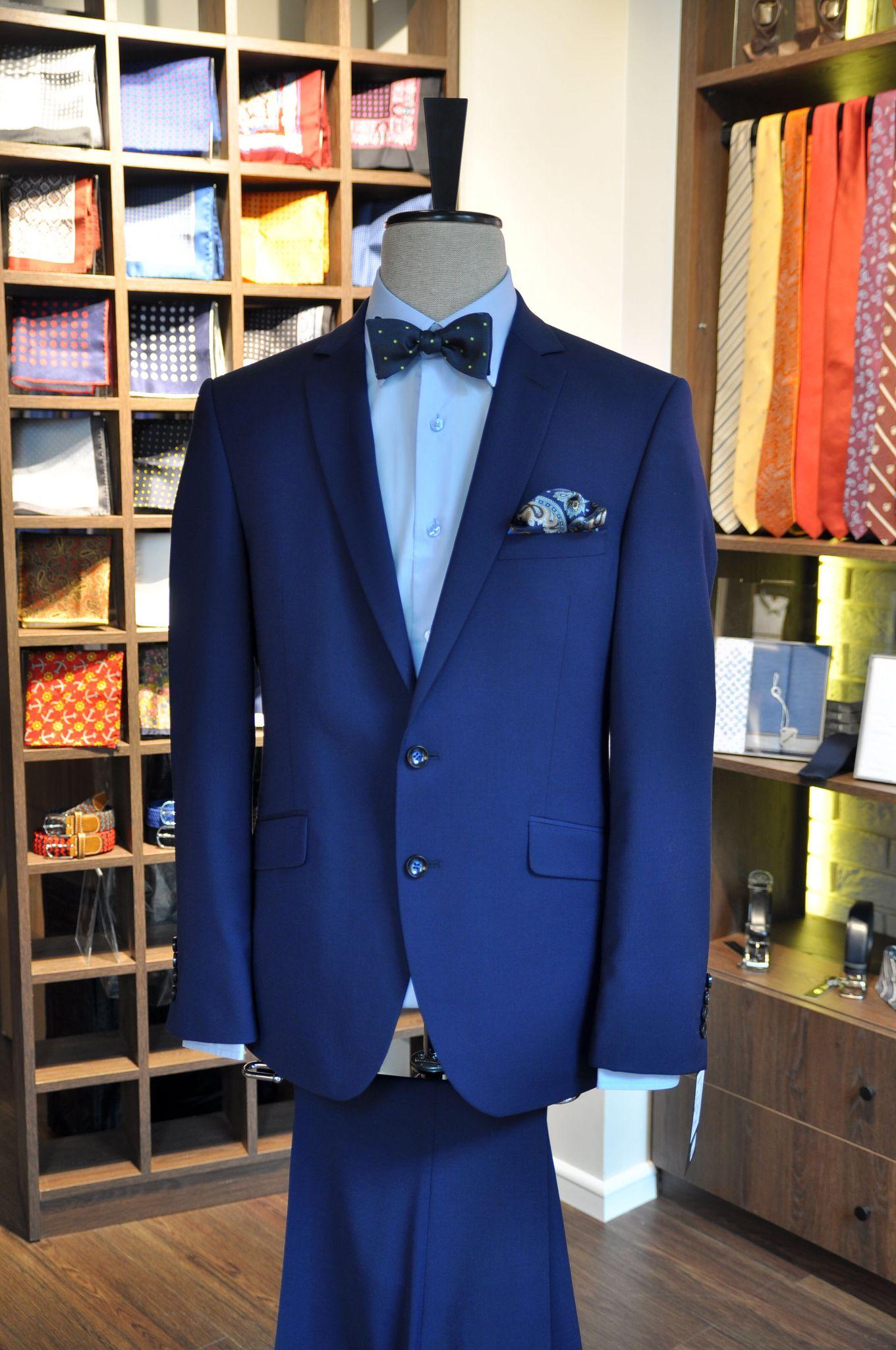 Prosto Z Salonu Pewien Pan Lodz Zielona 30 Fashion Single Breasted Suit Jacket Suits