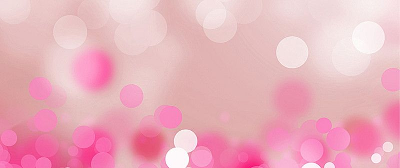 Hand Painted Background Dream Posters Paint Background Confetti