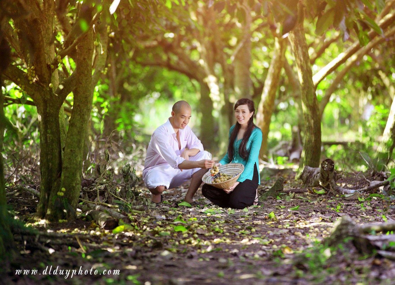 thương-hiệu-chụp-hình-cưới-đẹp (5)