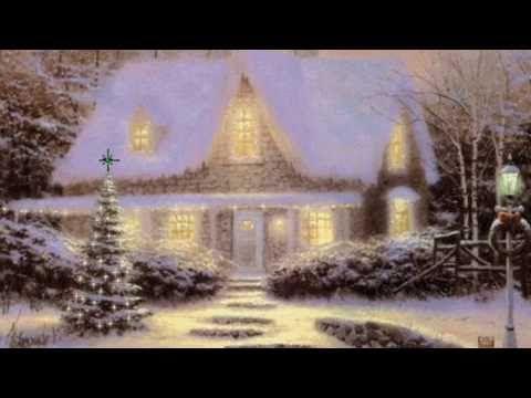 oh christmas tree bluegrass christmas _ instrumentalavi - Bluegrass Christmas Music