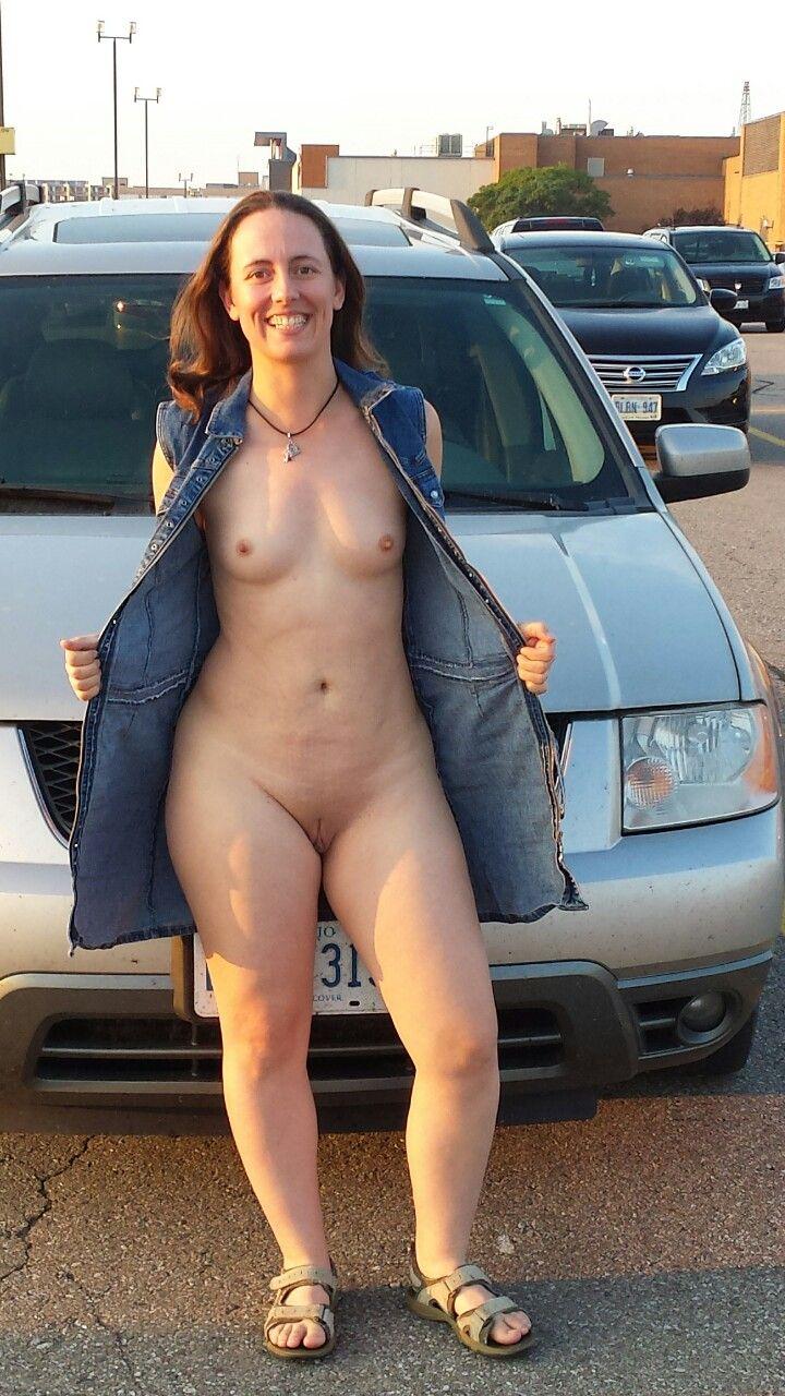Most Beautiful Naked Natural Women  My Board  Pinterest-5926