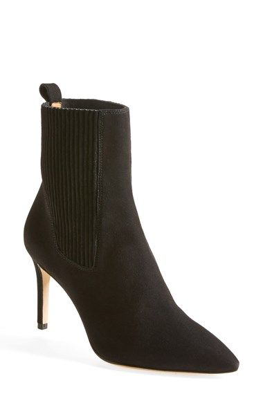 Via Spiga \'Corene\' Boot (Women) available at #Nordstrom | Shoes ...