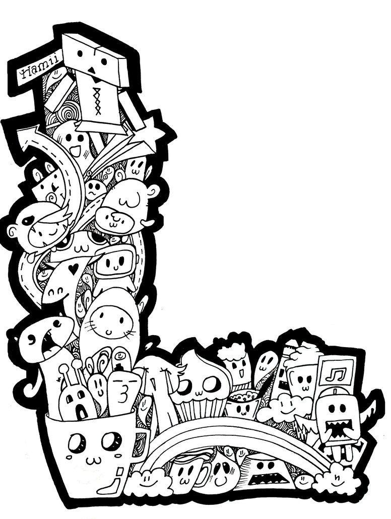 http://th01.deviantart.net/fs70/PRE/i/2014/026/e/6/letter ...