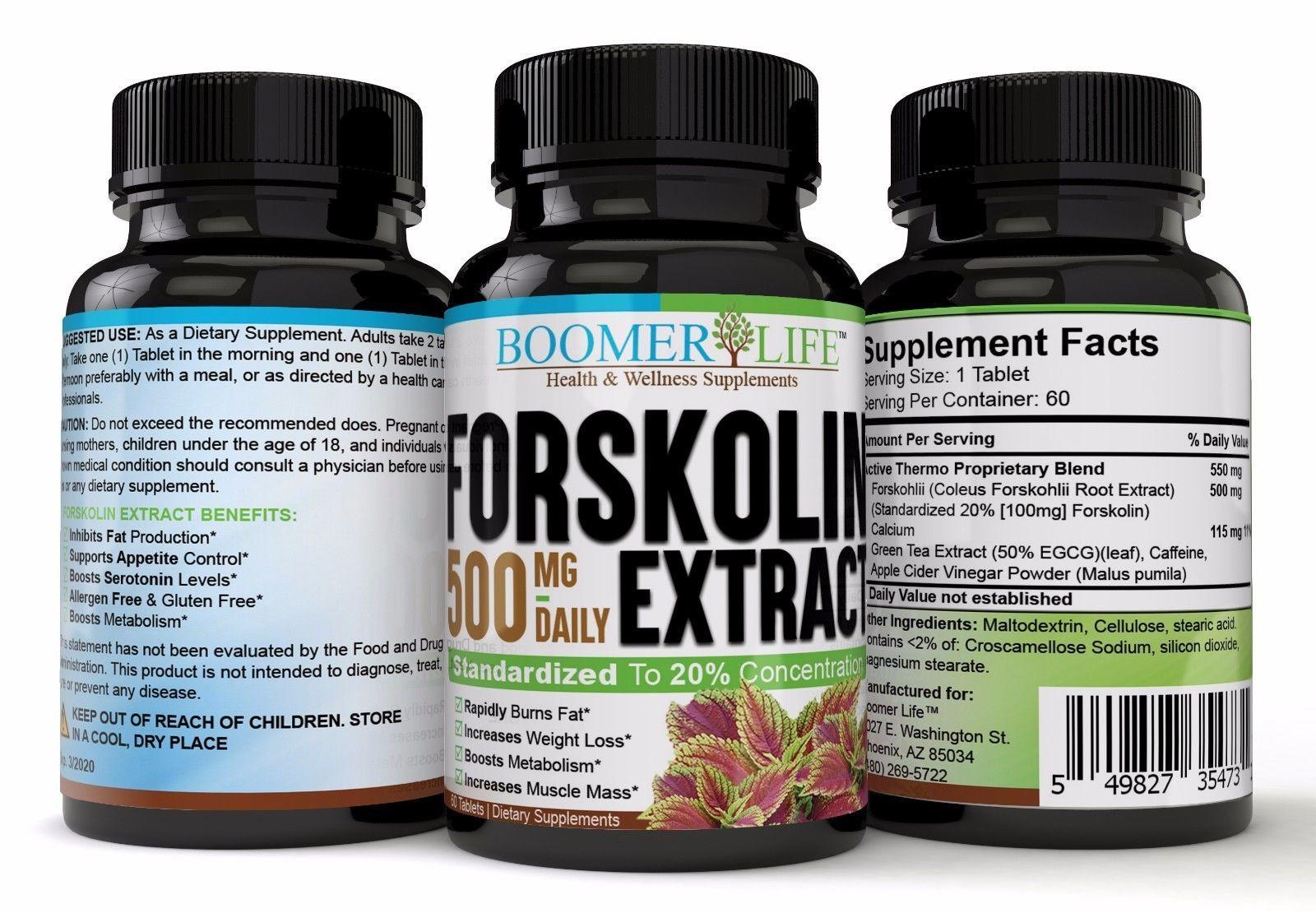 Best weight loss supplement holland and barrett