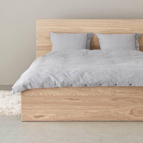 Ikea Catalog 2015 Muebles Dormido