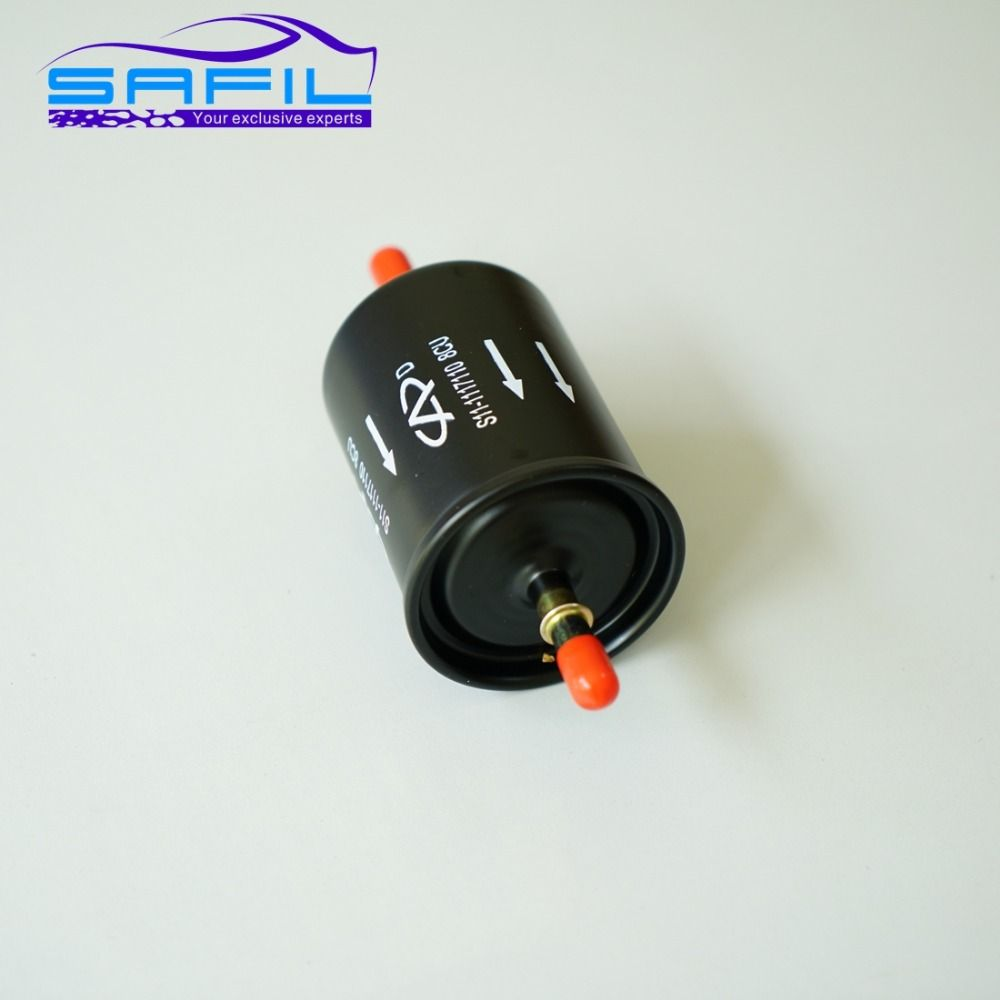 hight resolution of fuel filter for chery qq qq3 oem 9623266380 fq141