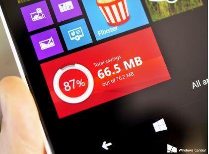 Opera browser apk download