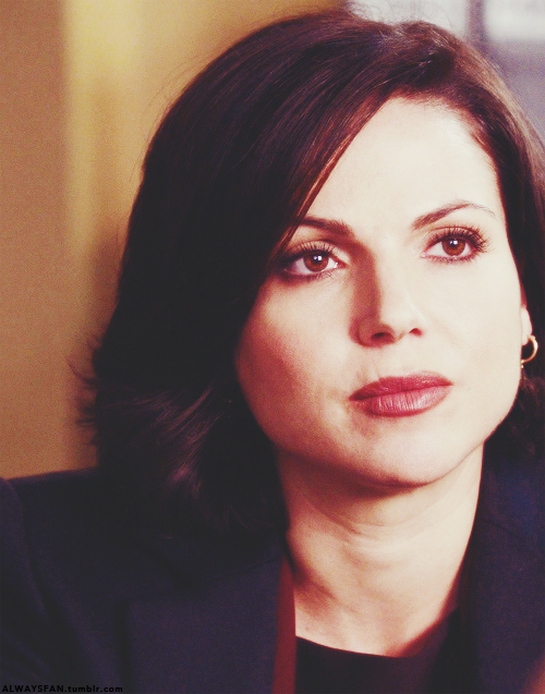 your face is gorgeous stop (don't)