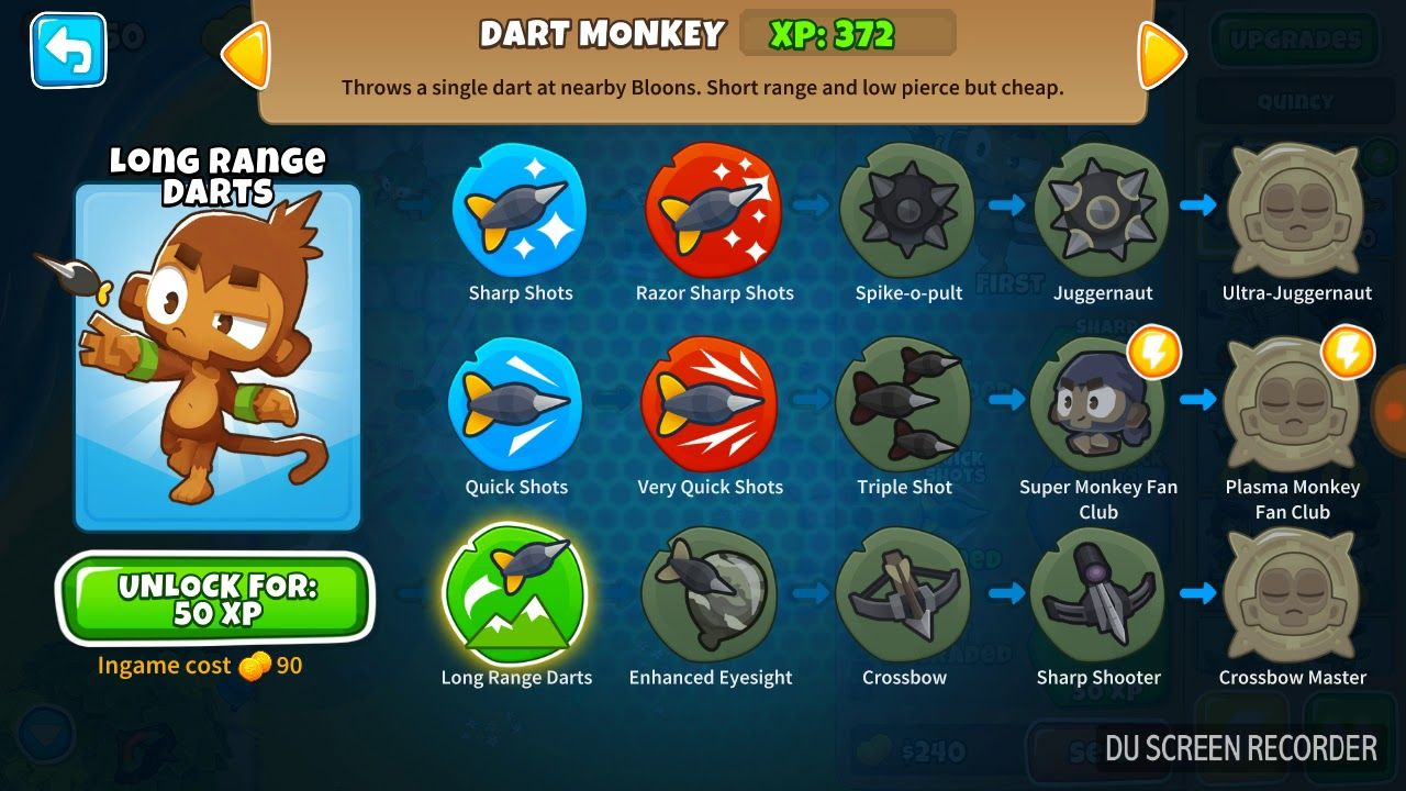 BTD 6! Game play | News of video game | Games to play, Games, Play
