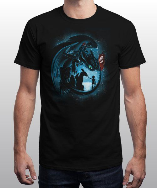 """""""Yesterday and Tomorrow"""" is today's £9/€11/$12 tee for 24 hours only on Pin this… 