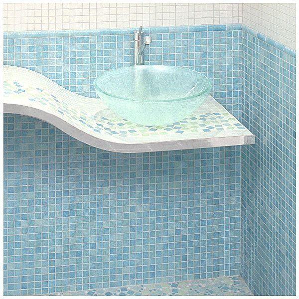 carrelage salle de bain bathroom Pinterest - carrelage en pierre naturelle salle de bain