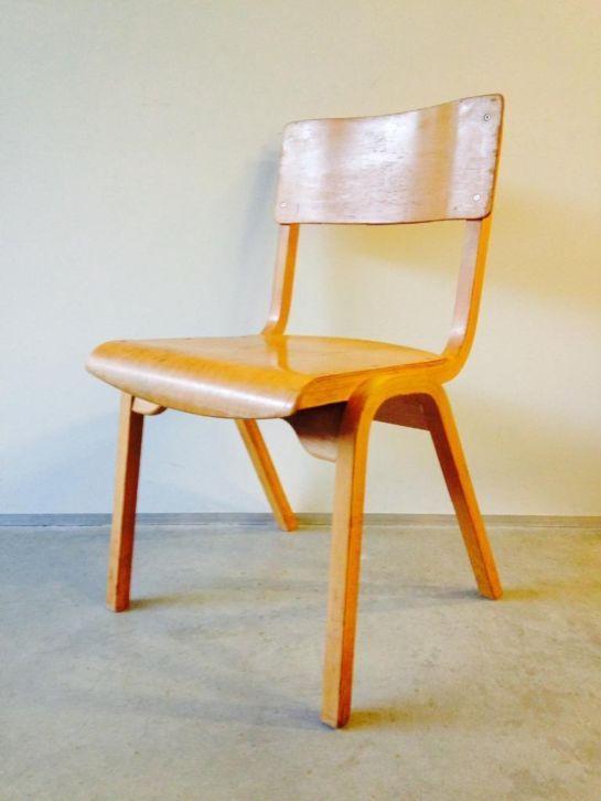 Tweedehands Design Stoelen Amsterdam.De Vintage Stoelen Specialist In Amsterdam Met Afbeeldingen