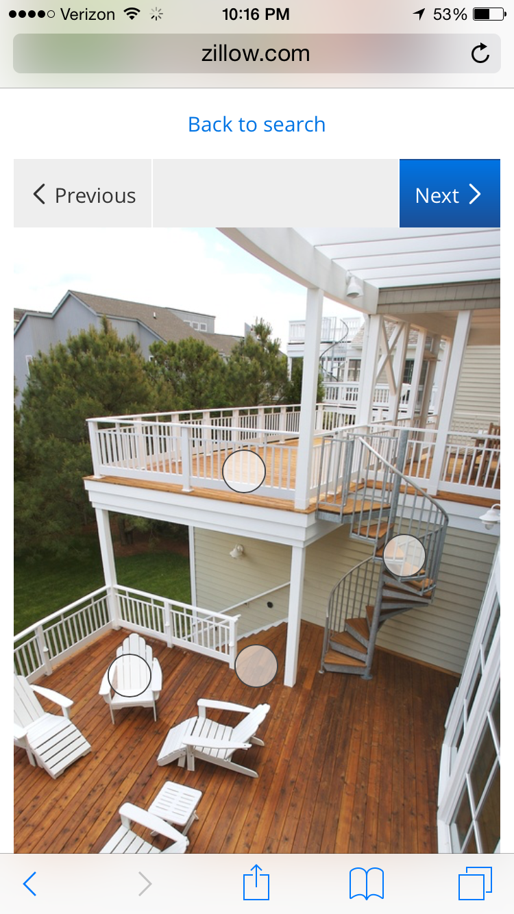 Best Pin By Marcus On Backyard Wood Deck Designs Deck Design 640 x 480