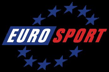 Euro Star Live