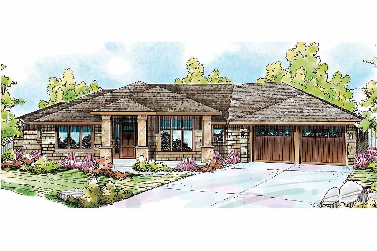 Shingle Style House Plan - Oakshire 30-770 - Front Elevation | House on skyscraper front elevation, ranch house courtyard, ranch house bedroom, ranch house office, ranch house view, ranch house bathroom, ranch house dining room, ranch house roof, ranch house two story, ranch house living room, ranch house backyard, ranch house stairway, ranch house entry, ranch house basement, barn front elevation, building front elevation, church front elevation, ranch house deck, ranch house windows, ranch house hallway,