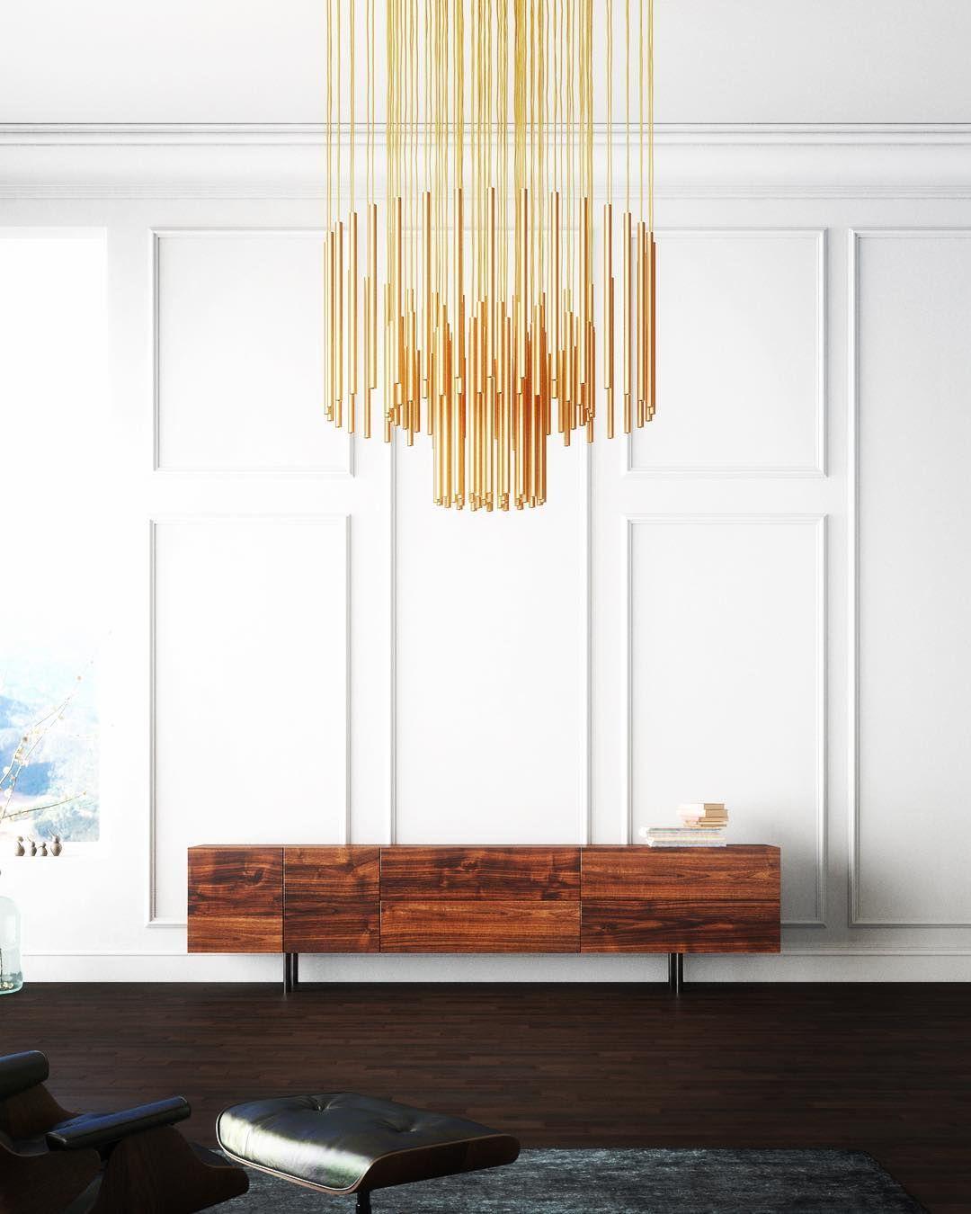 Hangeleuchte Ner Top Fur 3 Phasen Stromschiene Dslampen At Lampen Und Leuchten Online Hangeleuchte Lampen Und Leuchten Dekor