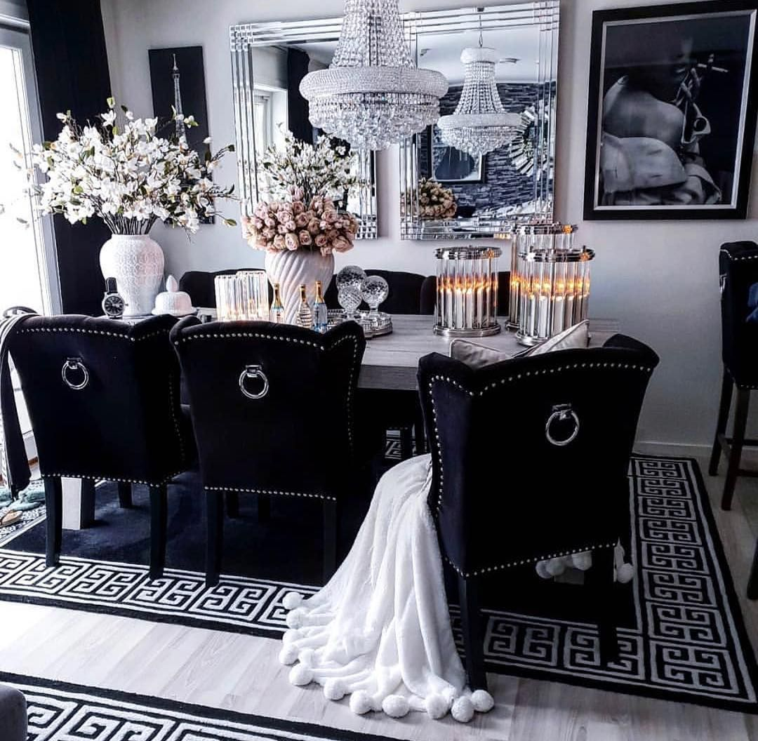 Surprising 27 Beegcom Best Furniture Shops Gold Coast Home Decor