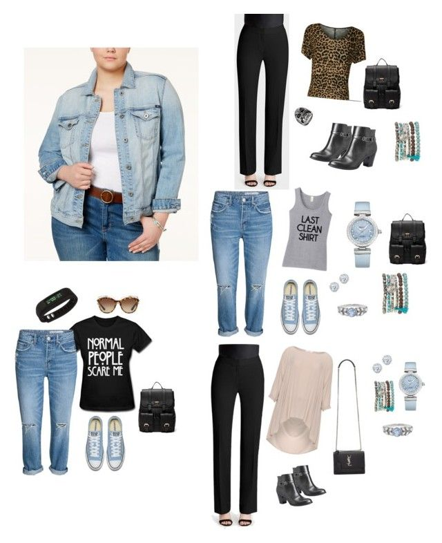 """""""Weekend trip to the city packing light."""" by trishthedish58 on Polyvore featuring Lafayette 148 New York, WearAll, Avenue, OMEGA, Lucky Brand, Cathy Waterman, Aéropostale, West Coast Jewelry, Yves Saint Laurent and Kobelli"""