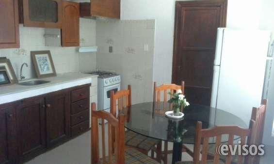 alquilo casa en piriapolis  alquilo casa 3 dormitorios cocina comedor patio  ..  http://piriapolis.evisos.com.uy/alquilo-casa-en-piriapolis-id-329041