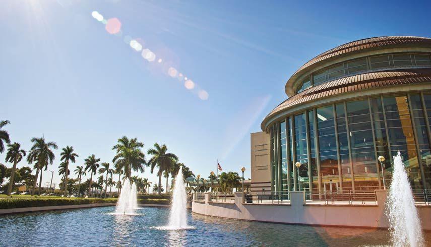 a66a22b960af73e07e3d63e248e92c29 - Downtown Movie Theater Palm Beach Gardens