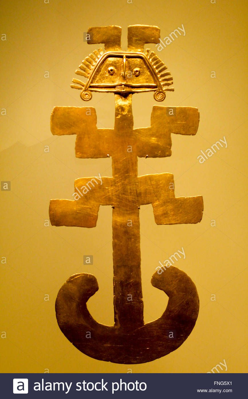 Pre columbian golden figure museo del oro pre columbian gold pre columbian golden figure museo del oro pre columbian gold museum bogota buycottarizona